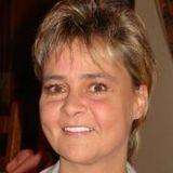 Patricia Stokmans