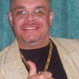 Jerry Hernandez