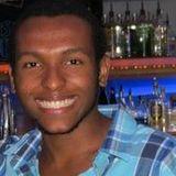 Lucas Israel Ribeiro