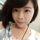 WenWen Chang