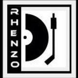 DJ Rhenzo Mendoza