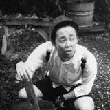 Yuichiro Arashi