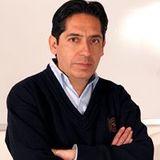 Manuel Larrañaga