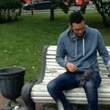 Mostafa Labib