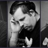 Joey Phatone / Joey Fanatic