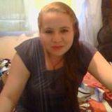 Azucena Millan