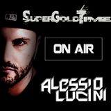 Alessio Lucini