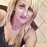 Niki Raducan