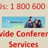 AitelePhone