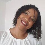 Marcela Assis