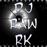 DJ RAW RK