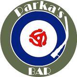 Parkas Bar Nottingham