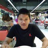 Moo RongThan