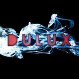 DuLux Mixtape 2
