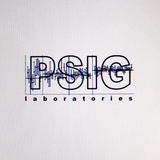 the PSIG soundfiles
