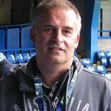 Danny Schrijvers