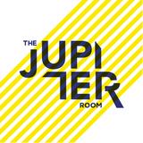The Jupiter Room