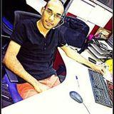 Mohamed Aboody