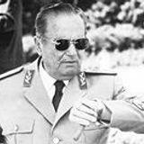 Franjo Vitez Šimić