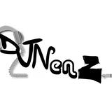 DJ NenZ - PlayZone @ Radio Prahova    -Ed. 9-  (17.06.2014)