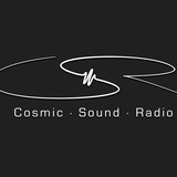 Niko Grande live from the Cosmic HQ 6-6-16