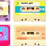 music_girl