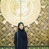 Khadija Chughtai