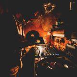 The Soul Inn (Berlin) Guest DJ March 2013