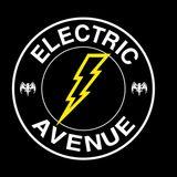 ElectricAvenue17