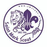 Scouty SM