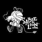 Sable Lion