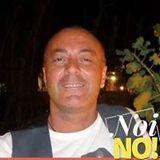 Roberto Ulisse Fazzalari