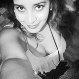 RoXy Larrain Miranda