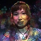 Naomi Kaneyama
