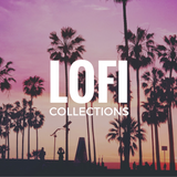 Lofi Collections