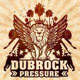 Dubrock Pressure - Mr. Dan_e