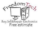 Ilir FreedomTech Ilir