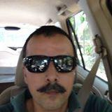 Ashish Bahl