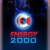 Energy 2000 - Energy Mix Vol. 01