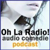 Oh La Radio !