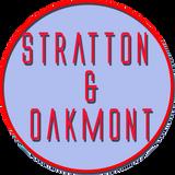 Stratton & Oakmont