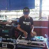 DJ-Skratz