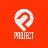 ProjectRomford