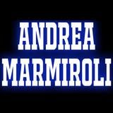 Marmiroli's Minimix #013