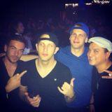 Drai's Las Vegas Night Club Final Cut