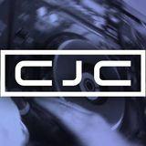 Dj CJC