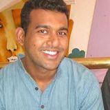 Mayank Mandava