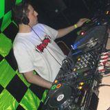 DJ Farside - Classic hard trance mix 1995-1997 (2010)