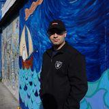 DJ LuisAlvarez