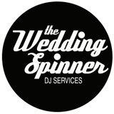 The_Wedding_Spinner